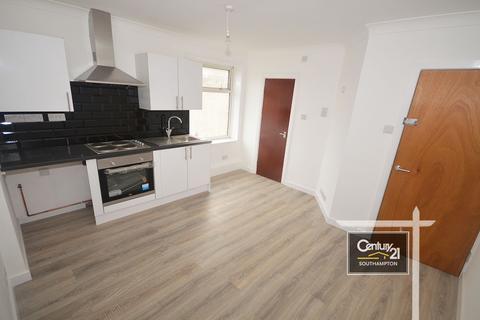 Studio to rent -  Ref: S5 , Chestnut Road, Southampton, SO16 6BU