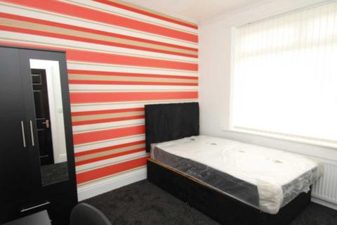 3 bedroom house share to rent - Hinton Street, Kensington