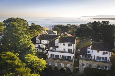 3 bedroom apartment for sale - Landmark, 14 Seacombe Road, Poole, Dorset, BH13