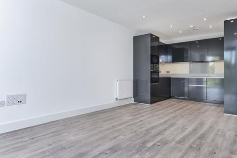 2 bedroom flat to rent - Homefield Rise Orpington BR6