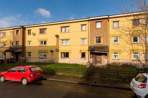 3 bedroom flat for sale - Ferry Road Avenue, Edinburgh EH4