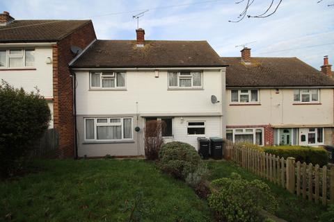 3 bedroom terraced house to rent - Livingstone Road Gravesend DA12