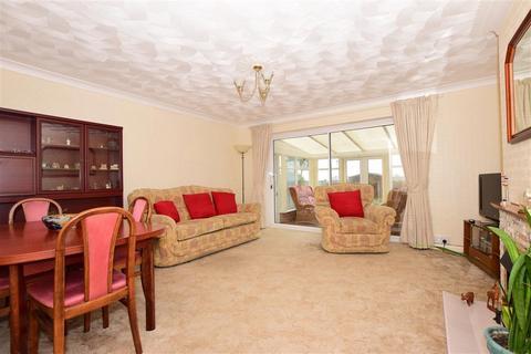 3 bedroom detached bungalow for sale - Northdown Road, Cliftonville, Margate, Kent