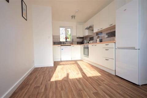 5 bedroom detached house to rent - Rosewarn Close, Bath, Somerset, BA2