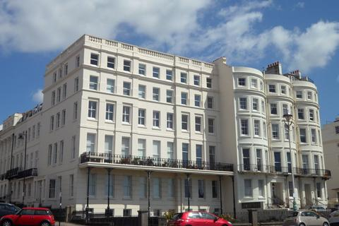 3 bedroom flat to rent - Portland Mansions, Brighton