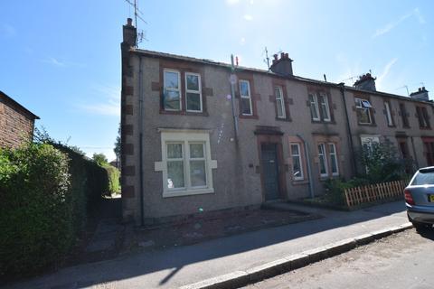 1 bedroom flat - 3A Verdon Place, Brooms Road, Dumfries, DG1 2EE
