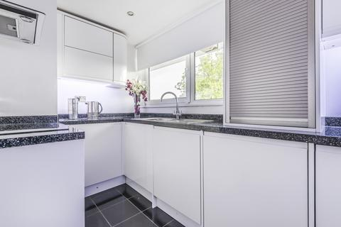 2 bedroom flat for sale - Heathfield Terrace London SE18