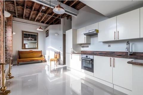 1 bedroom maisonette to rent - Bert Road Norbury CR7