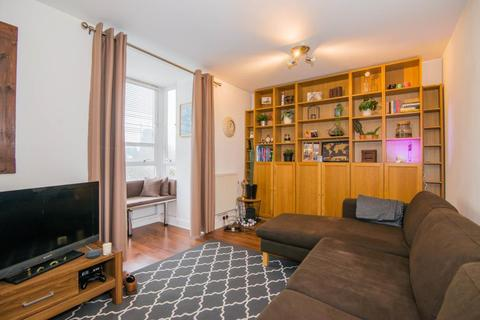 2 bedroom flat for sale - Osprey Heights, SW11