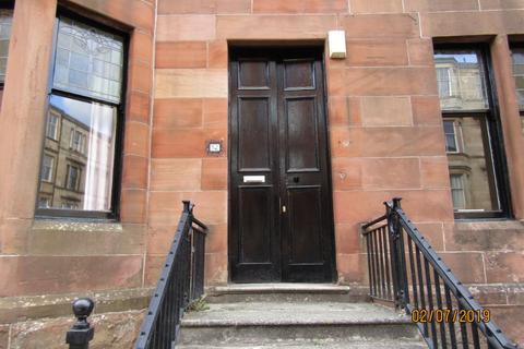 5 bedroom flat to rent - Kersland Street, Hillhead, Glasgow, G12 8BT