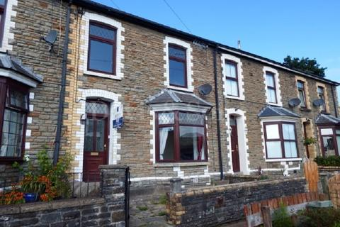 2 bedroom terraced house for sale - Beech Tree Terrace, Pontnewynydd, Pontypool. NP4 6PS