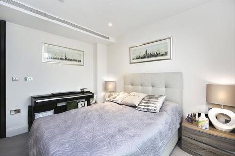 3 bedroom apartment for sale - Charles House 385 Kensington High Street Kensington W14