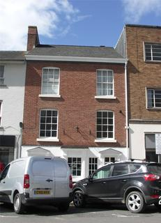 Property to rent - Broad Street, Newtown, Powys, SY16
