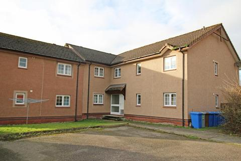 2 bedroom flat to rent - Castle Heather Road, Inverness, IV2 4EA