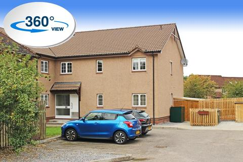 2 bedroom flat to rent - Castle Heather Road, Inverness, IV2 4EA