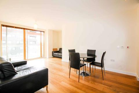 2 bedroom flat to rent - 83 Crampton Street,, Elephant and Castle, London