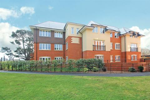 1 bedroom apartment for sale - Monterey, Royal Close, Christchurch, Dorset, BH23