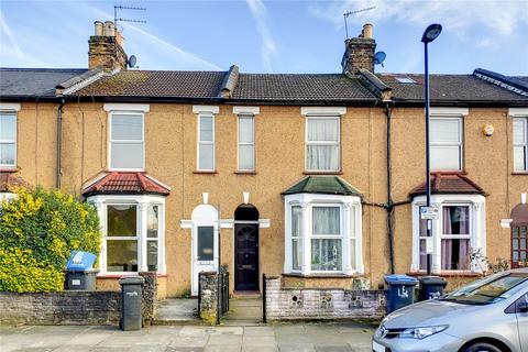 3 bedroom terraced house for sale - Edinburgh Road, Edmonton, London, N18