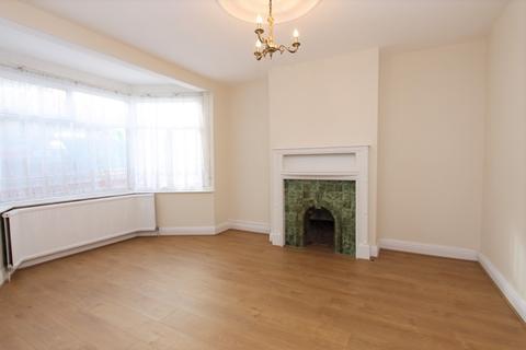 4 bedroom house to rent - Galliard Road, London, N9