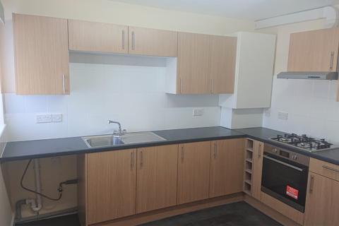 1 bedroom flat to rent - Stanley rd, Croydon CR0