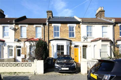 4 bedroom terraced house for sale - Colmer Road, Streatham, SW16
