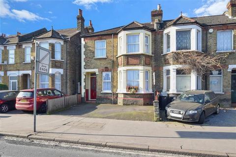 4 bedroom semi-detached house for sale - Brighton Road, Purley, Surrey