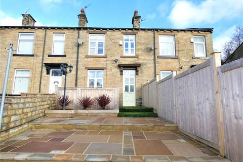 2 bedroom terraced house for sale - Union Road, Low Moor, West Yorkshire, BD12