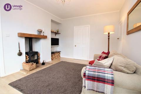 2 bedroom flat to rent - Oxgangs Road North, Oxgangs, Edinburgh, EH13 9EA