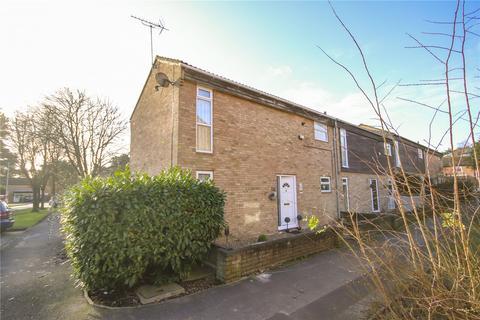 3 bedroom end of terrace house for sale - Helmsdale, Bracknell, Berkshire, RG12