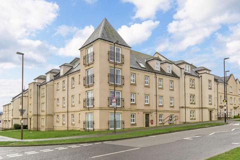2 bedroom ground floor flat for sale - 137 Burnbrae Road, Bonnyrigg, EH19 3DA