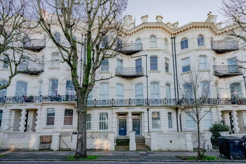 2 bedroom flat for sale - Denmark Terrace, Brighton, East Sussex, BN1
