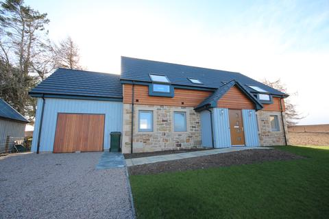 4 bedroom detached house for sale - Mains Of Struthers, Kinloss, Forres