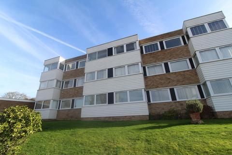 2 bedroom apartment for sale - Carlton Close, Upminster, Essex, RM14