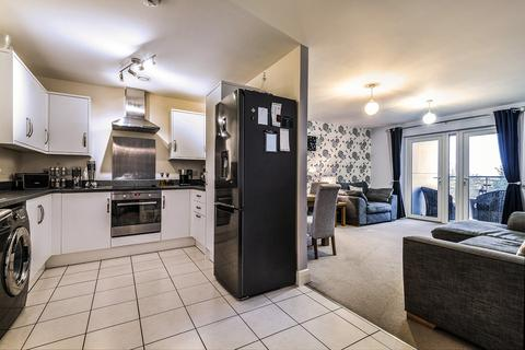 2 bedroom apartment for sale - William Foster Lane, Welling, Kent, DA16