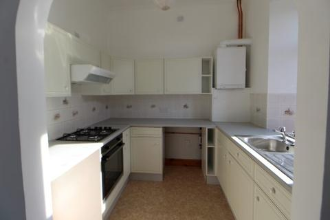 2 bedroom flat to rent - Hayfield, James Street, Lossiemouth