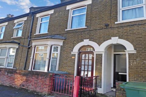 3 bedroom terraced house for sale - Braemar Road, Plaistow, London
