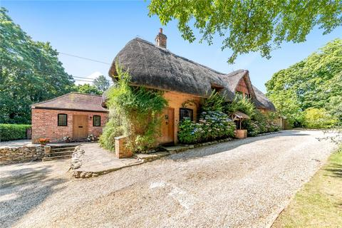7 bedroom detached house for sale - Enborne, Newbury, Berkshire, RG14
