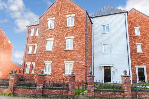 2 bedroom apartment for sale - Clement Road, Fulwood