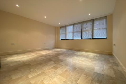 1 bedroom flat to rent - Commercial Road , , Swindon, SN1 5NX