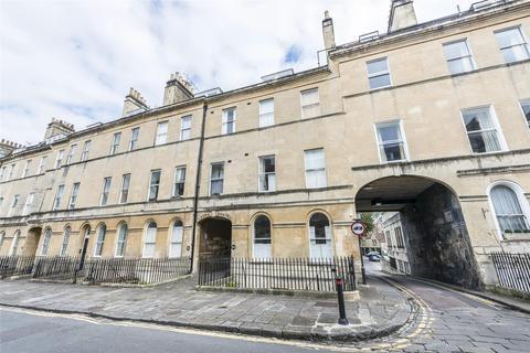 2 bedroom apartment to rent - Henrietta Street, BATH, Somerset, BA2