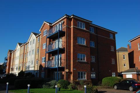 2 bedroom apartment for sale - Barbuda Quay, Eastbourne BN23