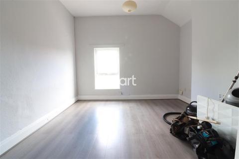 1 bedroom flat to rent - Osmaston Road, DE1