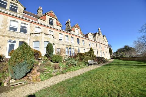 2 bedroom apartment for sale - Haygarth Court, Lansdown Grove, BATH, Somerset, BA1