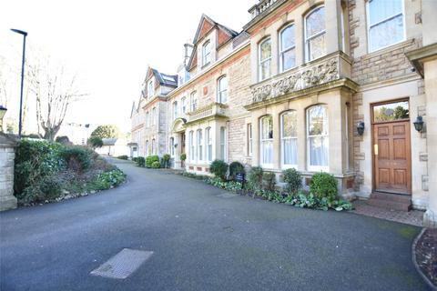 2 bedroom apartment for sale - Haygarth Court, Lansdown Grove, BATH, Somerset, BA1