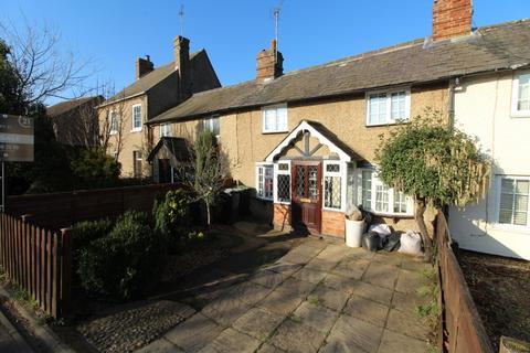 2 bedroom cottage for sale - High Street, Cranfield, Bedfordshire