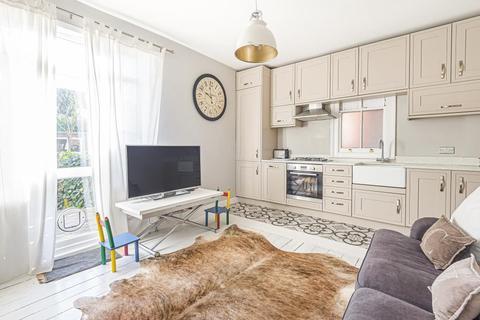 2 bedroom maisonette for sale - Kingston, Kingston Upon Thames, KT1