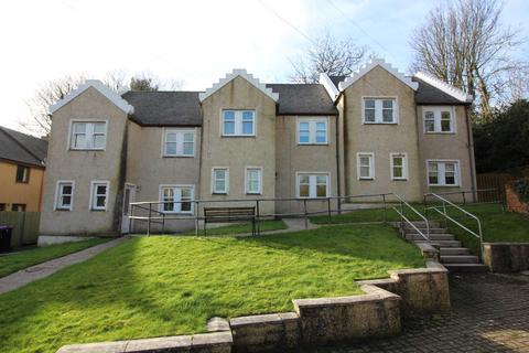1 bedroom flat to rent - Cargill Court, Maybole