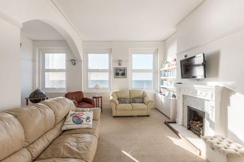 6 bedroom apartment for sale - Marina, St leonards-On-Sea