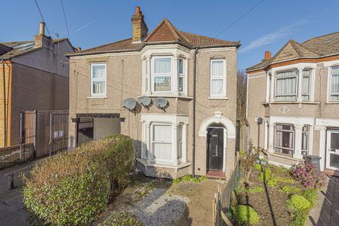 2 bedroom flat for sale - Longhurst Road Hither Green SE13