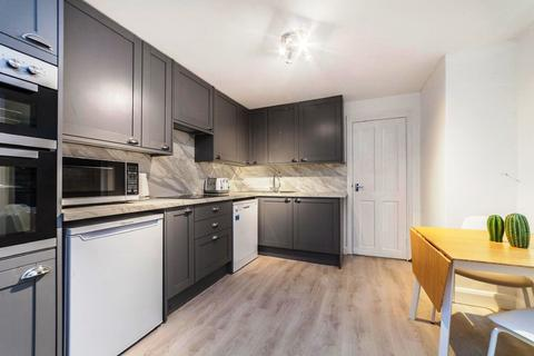 1 bedroom flat to rent - Hawstead Road, Catford, London SE6